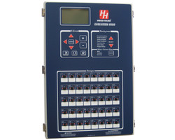 Hired-Hand EV 4000 40 Stage Controller