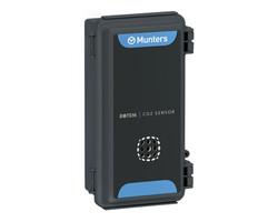 Rotem CO2 Sensor