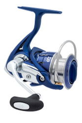 DAIWA Caldia b spin fishing reel