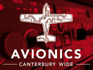Avionics Canterbury Wide Ltd