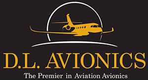 DL Avionics