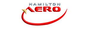 Hamilton Aero Avionics