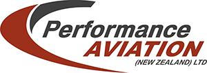 Performance Aviation