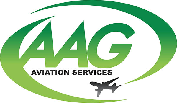AAG Aviation Services