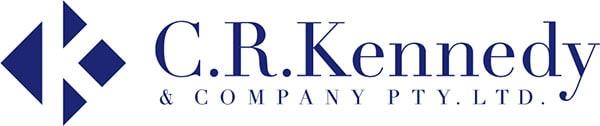 C.R.Kennedy & Company Pty Ltd