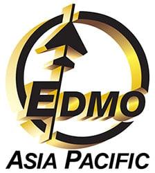 Edmo Asia Pacific