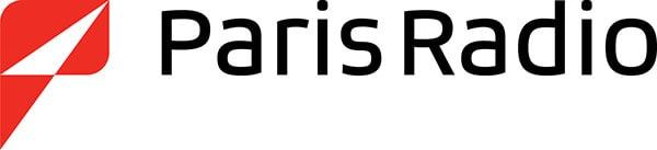 Paris Radio