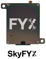 SkyFYX Remote-Mount Receiver