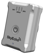 skyEcho2