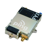 ping200Sr (GPS)