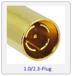 1.0-2.3-plug.png