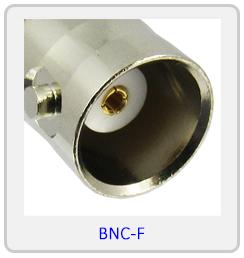 bnc-f.png