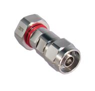 c8278-4195-minidin-rf-adapter-centric-rf.png