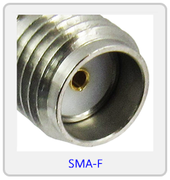sma-f.png