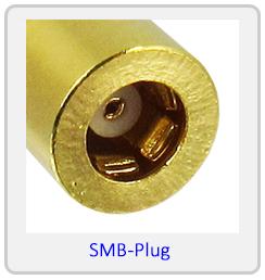 smb-plug2.png