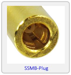 ssmb-plug.png