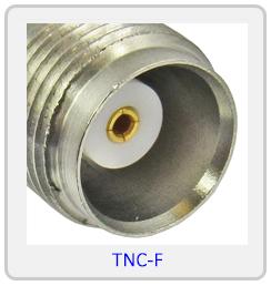 tnc-f.png