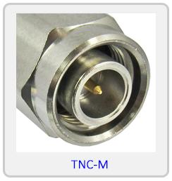 tnc-m1.png