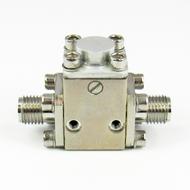 CI2731 Isolator 2.92mm Female Centric RF