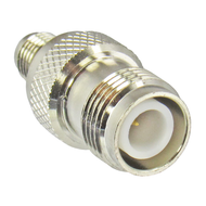 C9234 SMA/Female to TNC/Female Reverse Polarity Adapter Centric RF