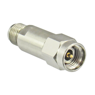 C403-0 2.92/Male to 2.92/Female 40 Ghz 0 dB Attenuator Centric RF