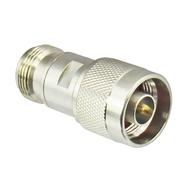 C6N-3 N/Male to N/Female 2 Watt 3 dB Attenuator Centric RF