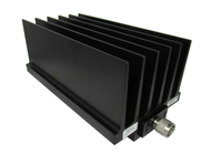 C8N5007-10 N/Male to N/Female 500 Watt 10 dB Attenuator Centric RF