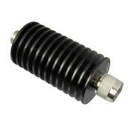 C3N502-3 Type N. 50Watt CW. Attenuator 3Ghz 40db Centric RF