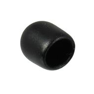 CQP2P Plug Dust Cap for QMA Jack Connectors Centric RF