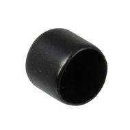 CNM2P N Male Plastic for N Female Connectors Dust Cap Centric RF