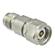 C50-10 2.4mm Attenuator Male Female 50GHz Centric RF