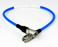 C503-086-24 Cable 2.4mm 50GHz Centric RF