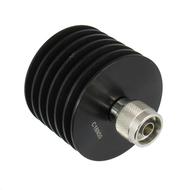 C18N50 N Termination 50Watt 18GHz VSWR1.35 Centric RF