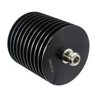 C8N100-10F N F/F 100Watt Attenuator 10dB 8.5Ghz Bidirectional Centric RF