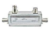 C0727F-20 Coupler 4310 698-2700MHZ 20DB Centric RF