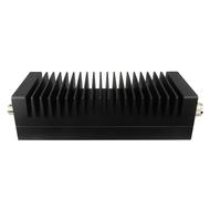 C4N200-40 Attenuator 4GHZ 200Watt 40db VSWR 1.4 Directional Centric RF