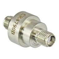 CR4790B Rotary Joint SMA 0-18Ghz Centric RF