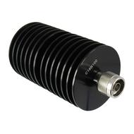 C18N100 N Termination Male 100W VSWR 1.35 18ghz Centric RF