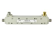 C0727-10 Coupler SMA 0.7-2.7Ghz 10dB VSWR 1.25 Centric RF