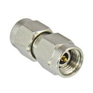 C7427 2.92/Male to SMA/Male Adapter Centric RF
