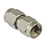 C7047 2.92/Male to 2.92/Male Adapter Centric RF