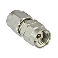 C8156 1.85/Male to 2.92/Male Adapter Centric RF