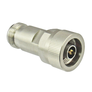 C5527 N/Male to N/Female Adapter Centric RF