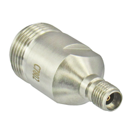 C7802 3.5/Female to N/Female Adapter Centric RF