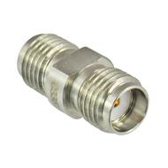 C3361B SMA F/F Adapter Centric RF