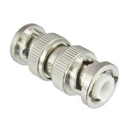 C2459 MHV Plug Adapter Centric RF