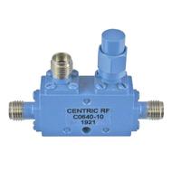 C0640-10 Coupler 2.92mm Centric RF