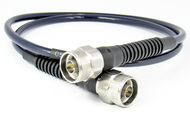 C570-141-48 N Test Cable Super-Flexible Centric RF