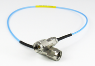 C524-047-12 Cable 2.4mm Centric RF