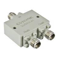 CS1840K 2.92mm Power Divider Centric RF